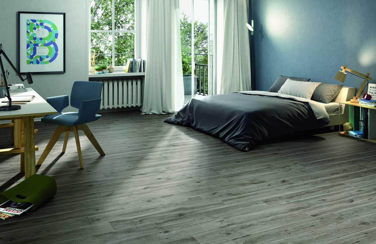 Woodlike Ceramic Tiles Ragno 6931