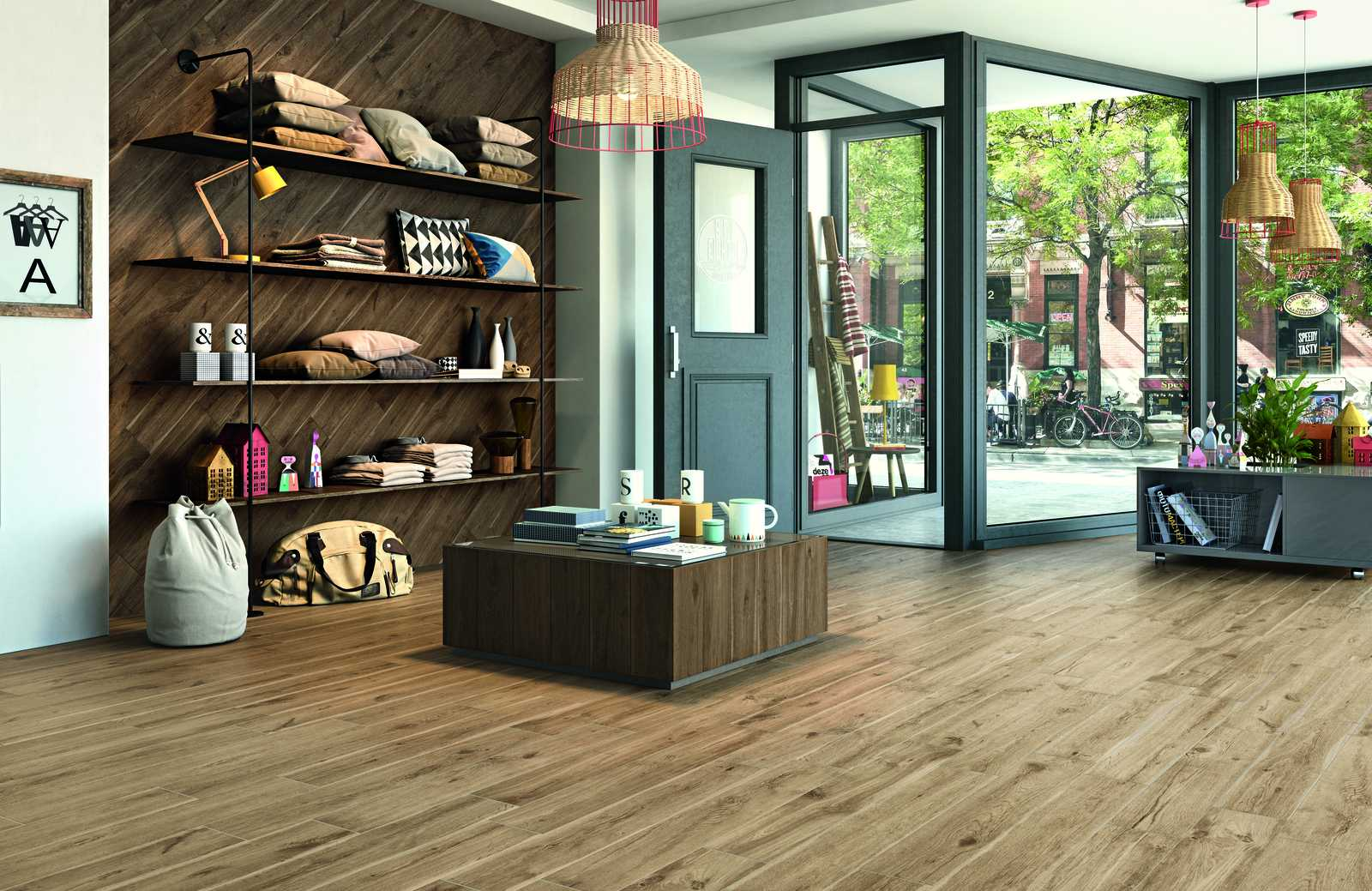 Woodlike ragno woodlike ceramic tiles ragno6934 dailygadgetfo Gallery
