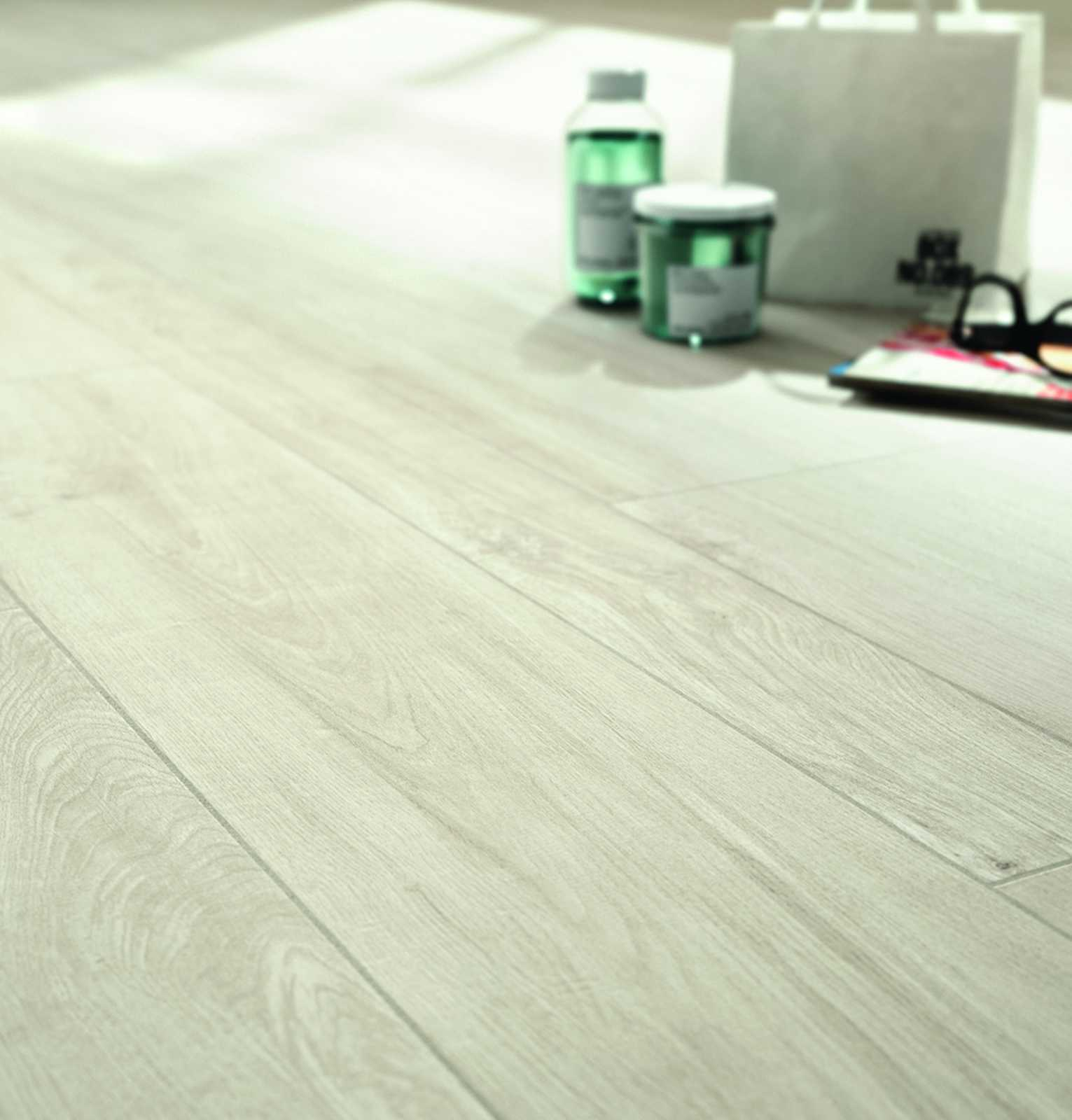 Woodliving Collection Wood Effect Stoneware Tiles Ragno