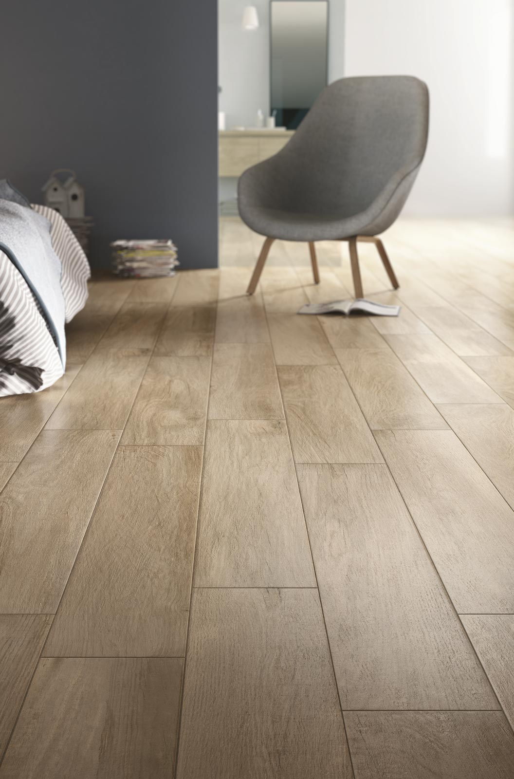 Parquet and wood effect tiles ragno ragno tiles wood effect5875 dailygadgetfo Gallery