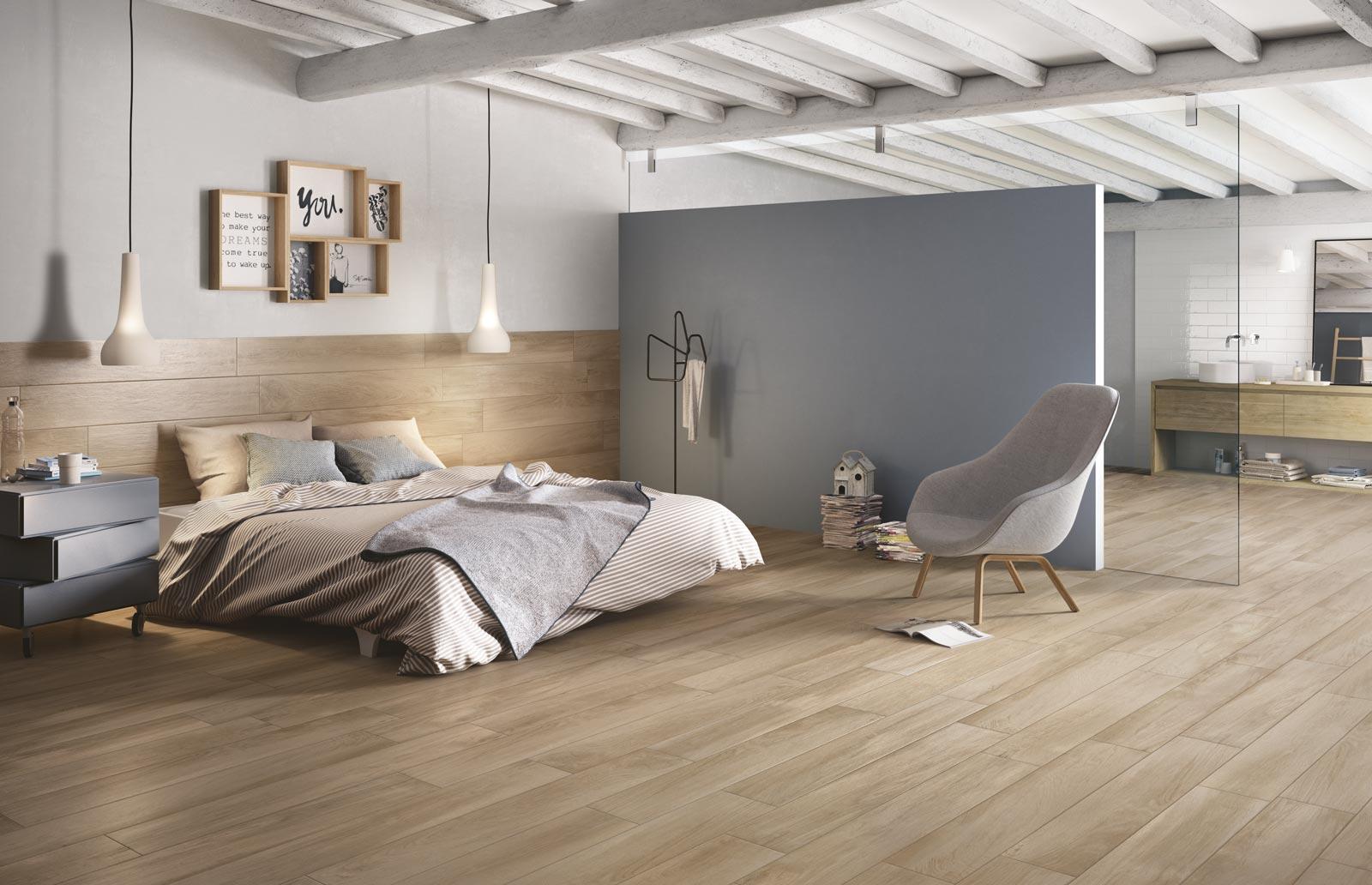 bedroom tiles. Ragno  tiles Bedroom 5876 Tiles Ceramic for the Area