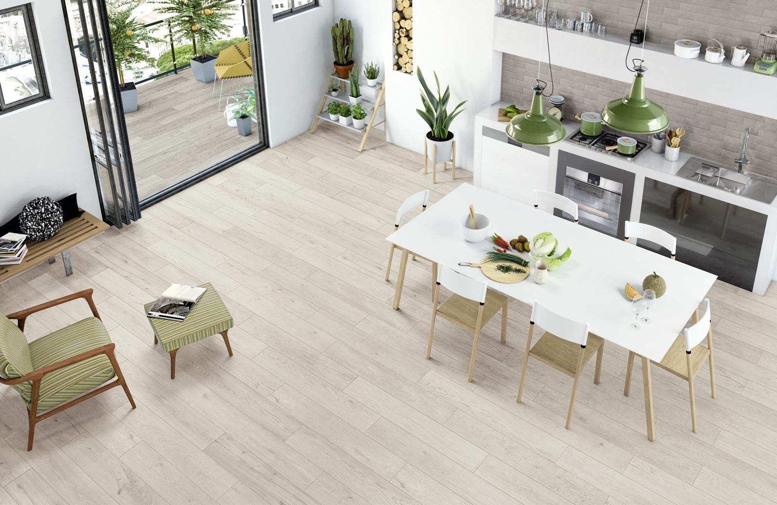 Indoor Amp Outdoor Flooring And Tiles Ragno