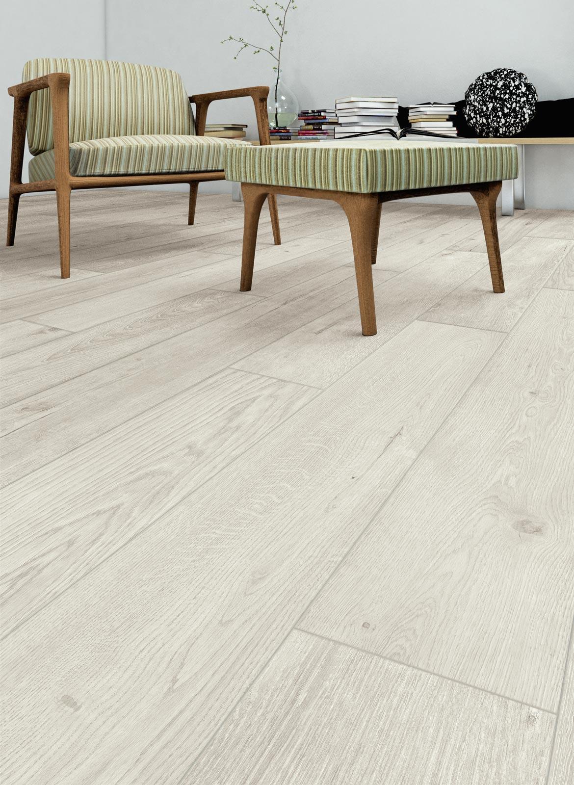 Woodspirit wood look stoneware ragno woodspirit ceramic tiles ragno6555 doublecrazyfo Images