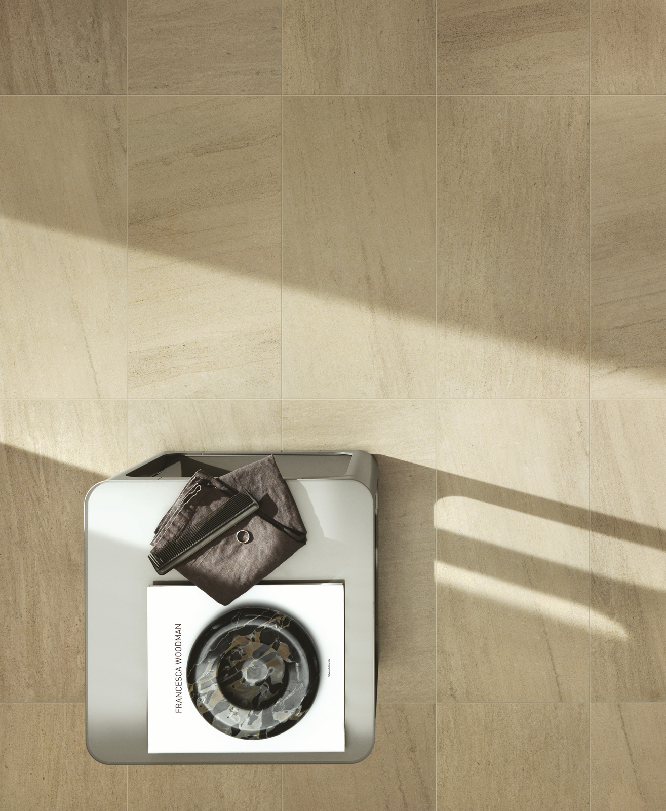 Lifestyle: Ceramic tiles - Ragno_3856