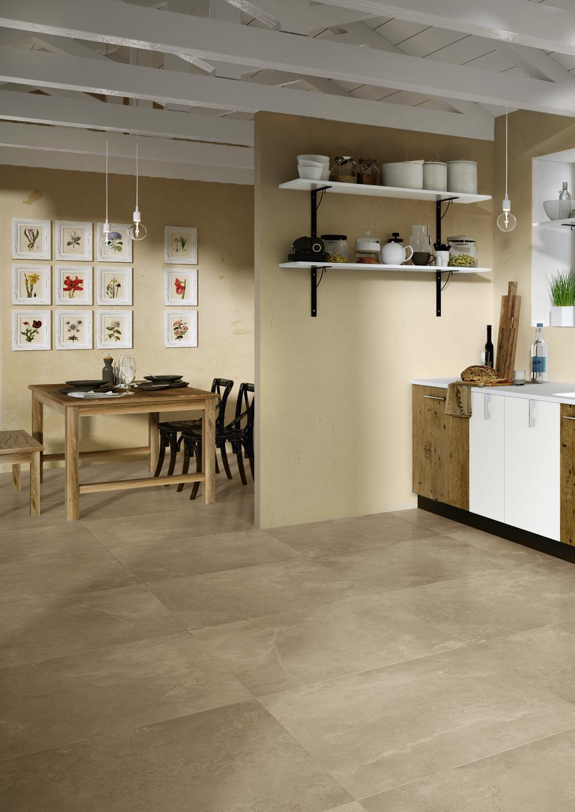 ragno votre sp cialiste du carrelage et sanitaire. Black Bedroom Furniture Sets. Home Design Ideas